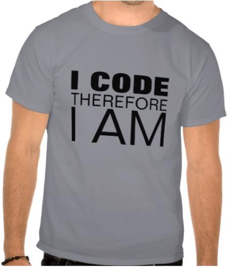 camiseta-code.org