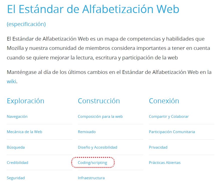 Estandar_Alfabetizacion_Web